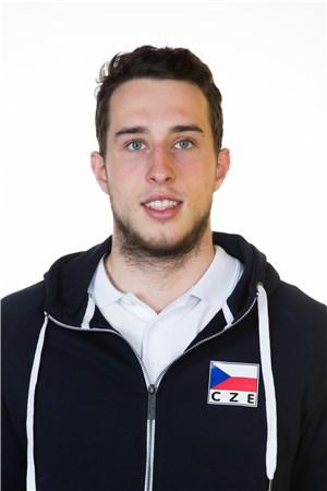 Marek Sulc