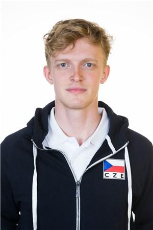 Kristian Cervinka