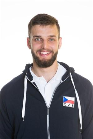Matej Smidl