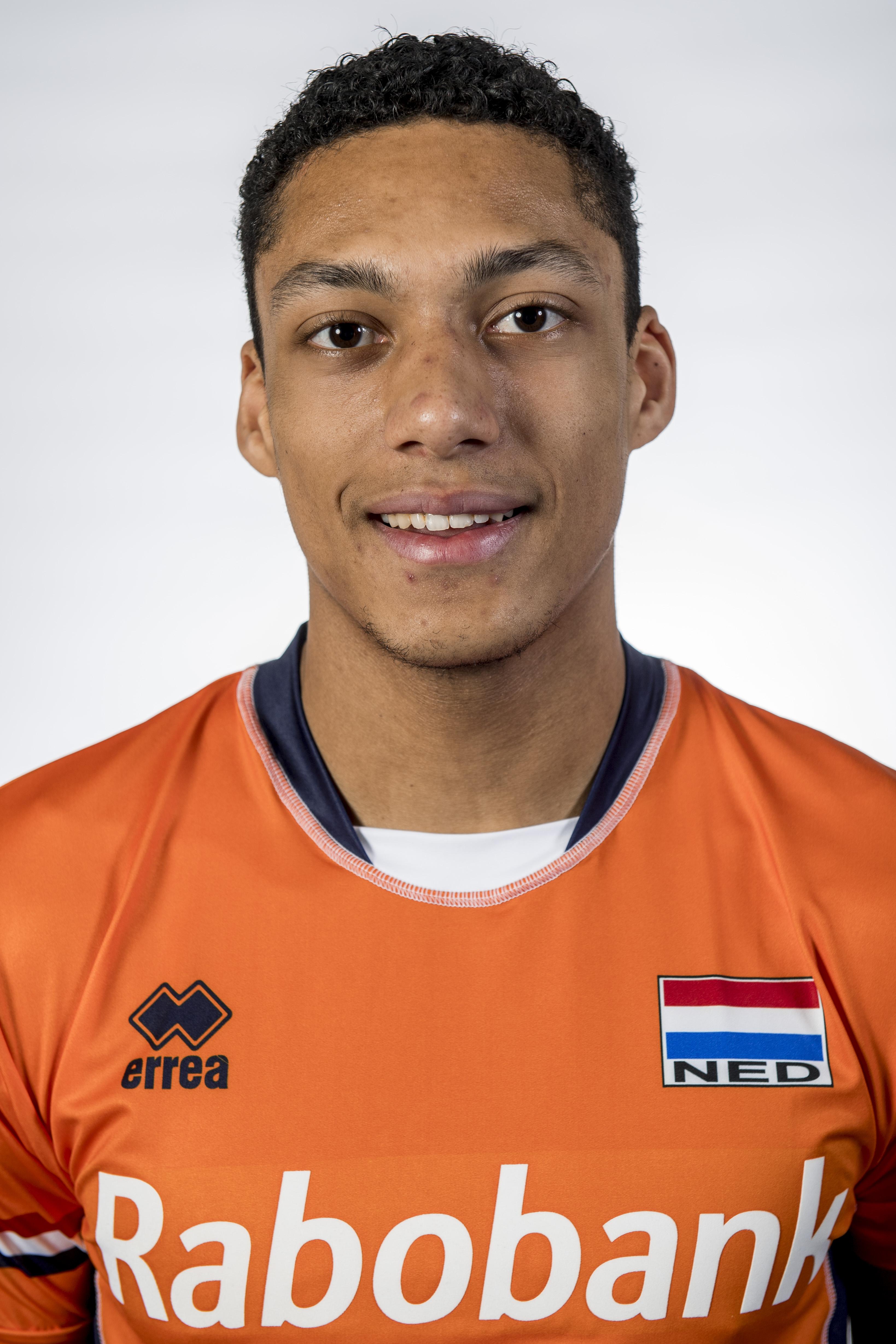 Fabian Plak