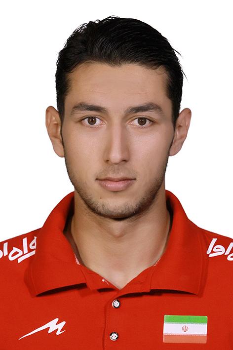 Rasoul Aghchehli
