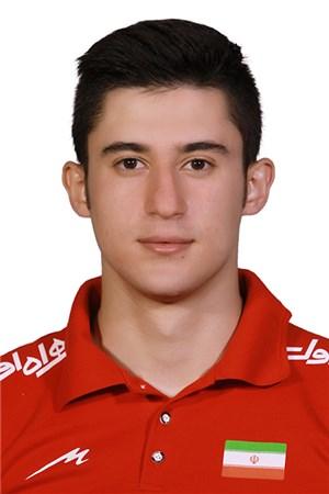 Tayeb Einisamarein