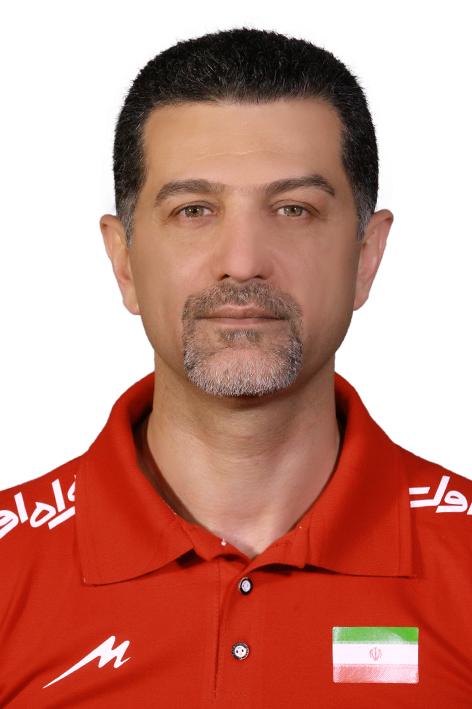 Ataei Nouri Behrouz