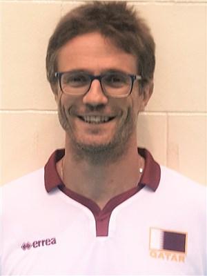 Massimiliano Giaccardi