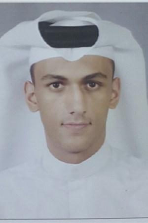 Ahmed Noaman Gamal
