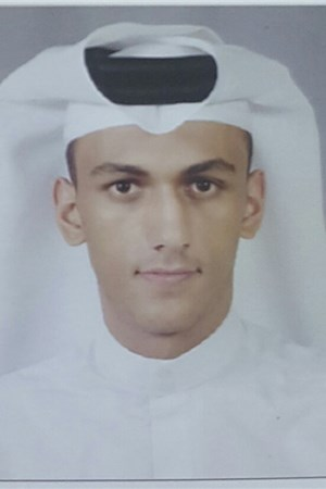 Ahmed Noaman