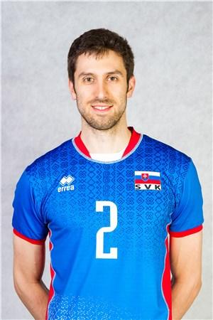 Tomas Krisko