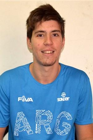 Felipe Benavidez