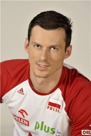 Rafal Buszek