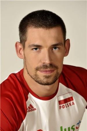 Dawid Konarski