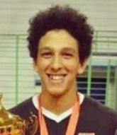 Marwan Badawi