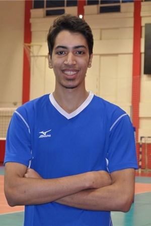 Abdelrahman Mahmoud Hussien