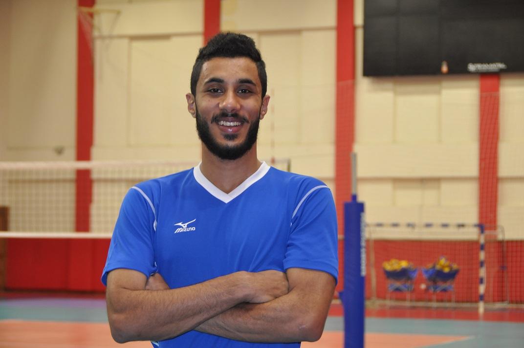 Omar Aly