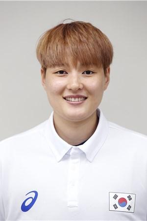 Heejin Kim