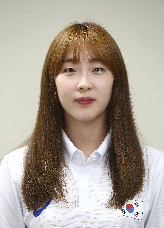 Minkyoung Hwang