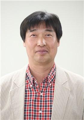 Hong Sungjin