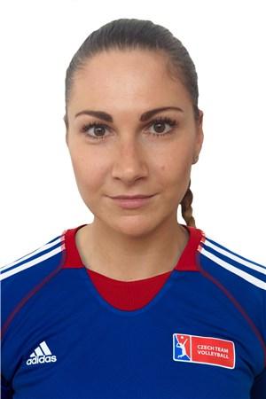 Veronika Struskova