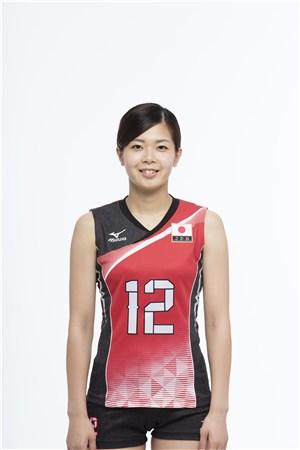 Miya Sato