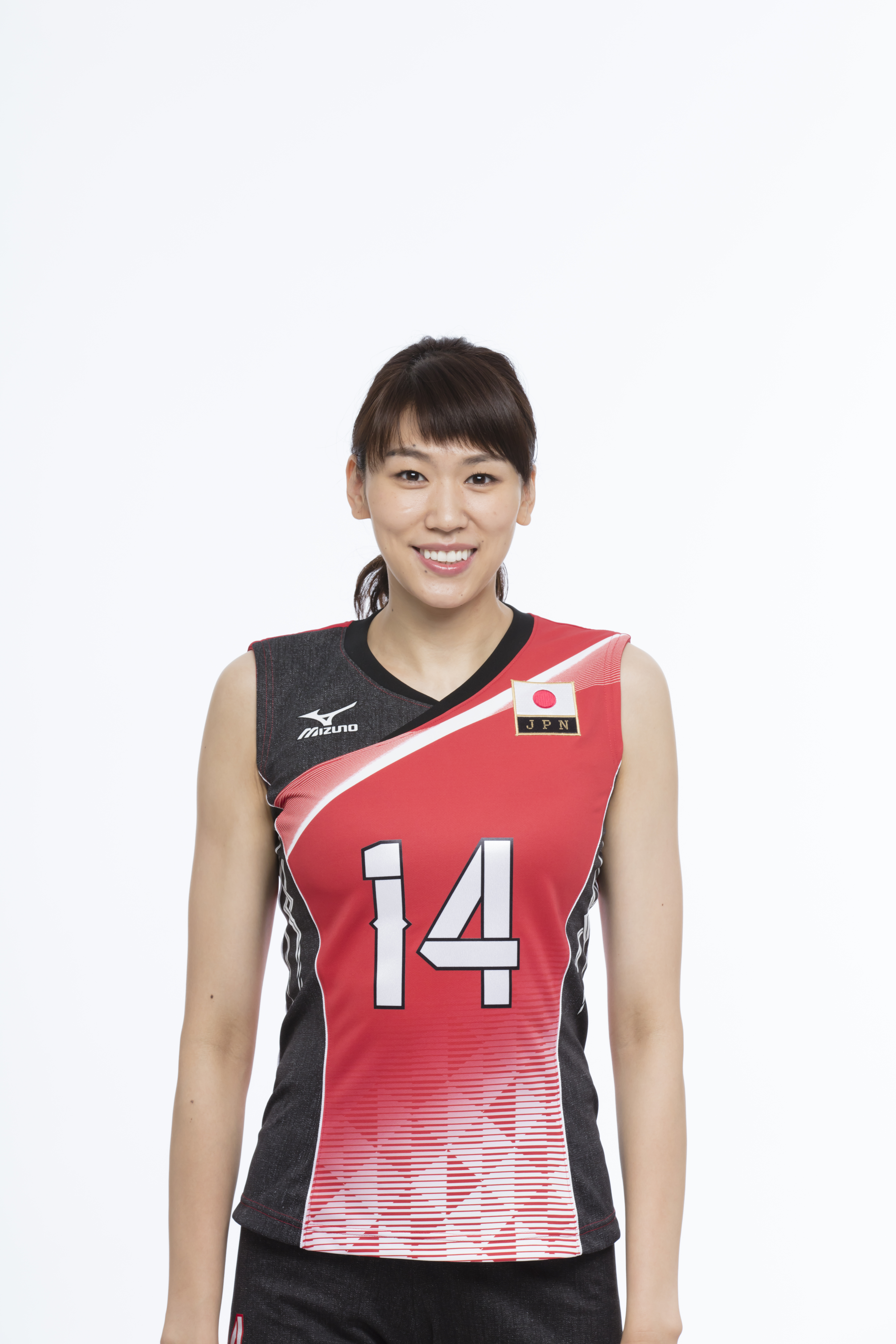 Ayaka Matsumoto
