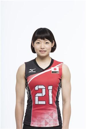 Kotoe Inoue