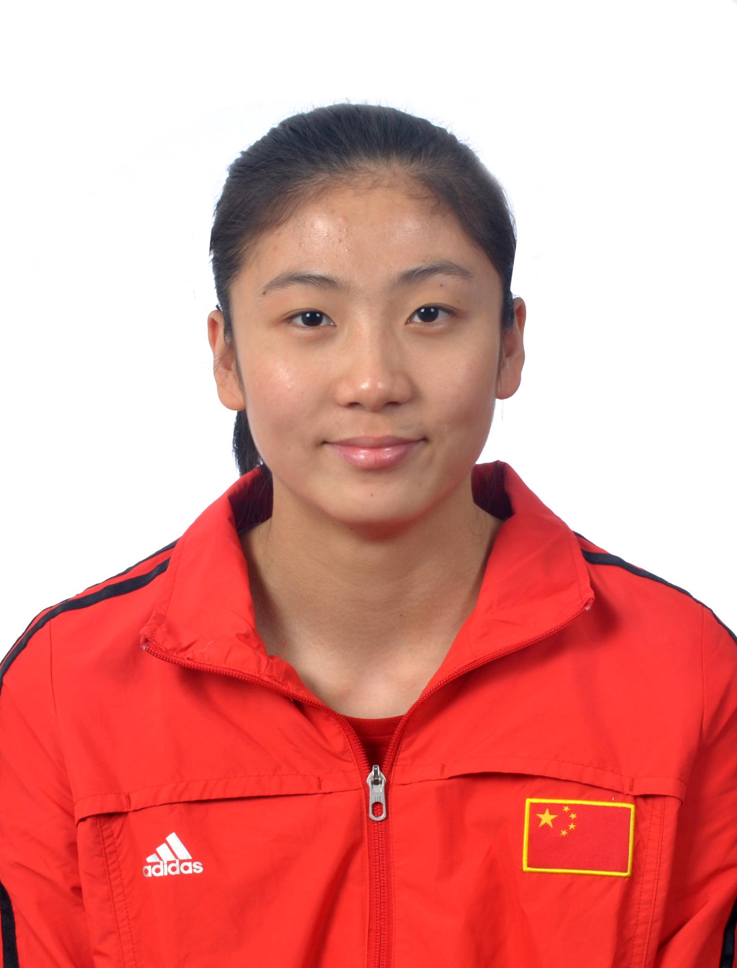Yi Gao