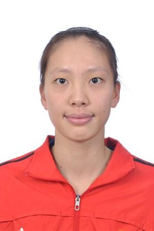 Yixin Zheng