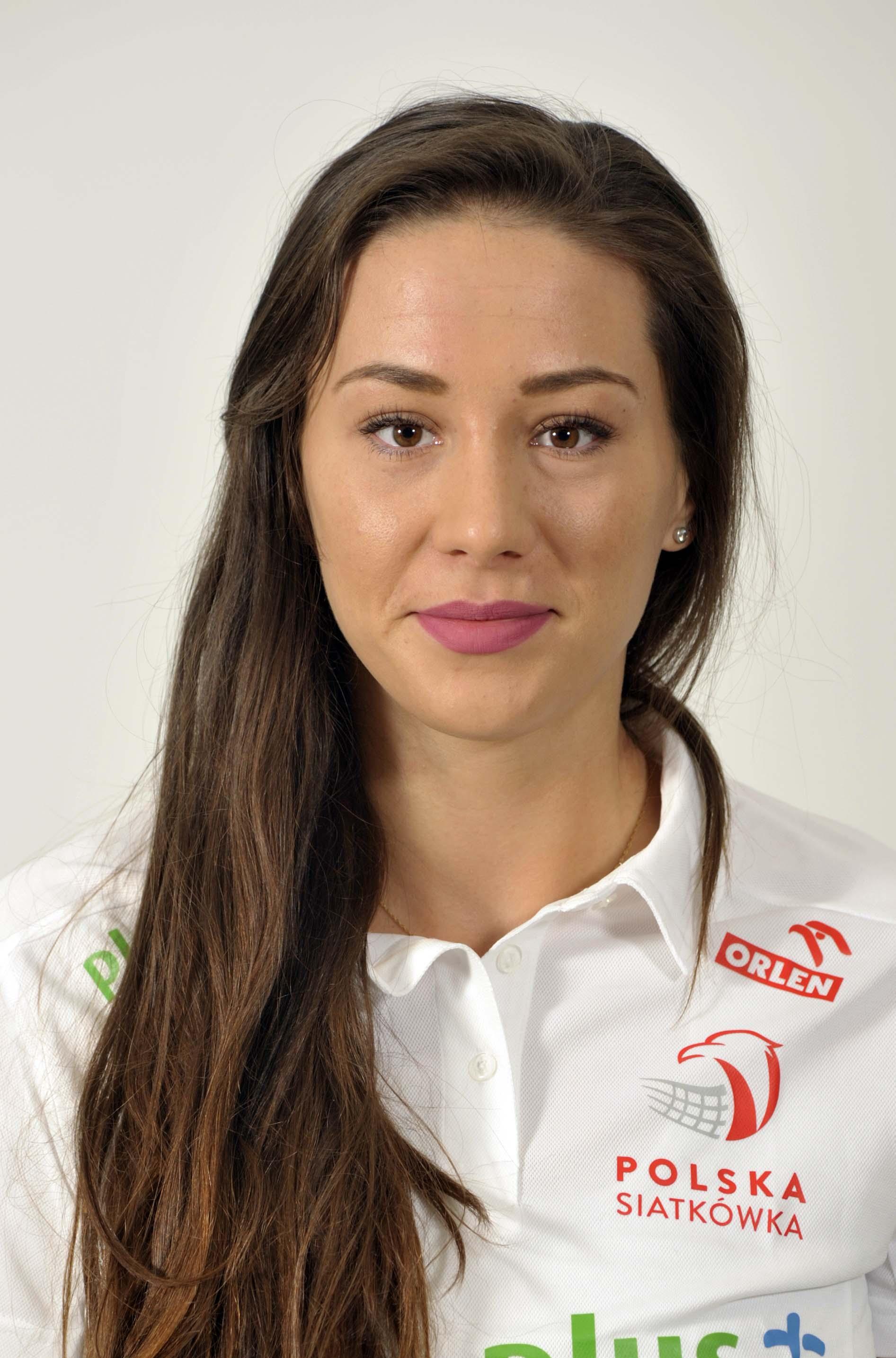 Roksana Brzoska