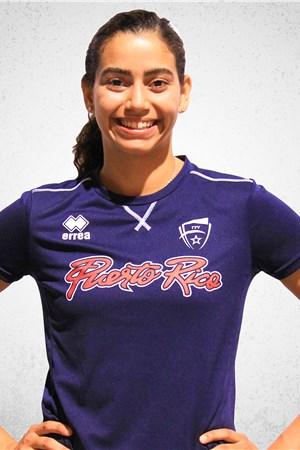 Ana Sofia Jusino