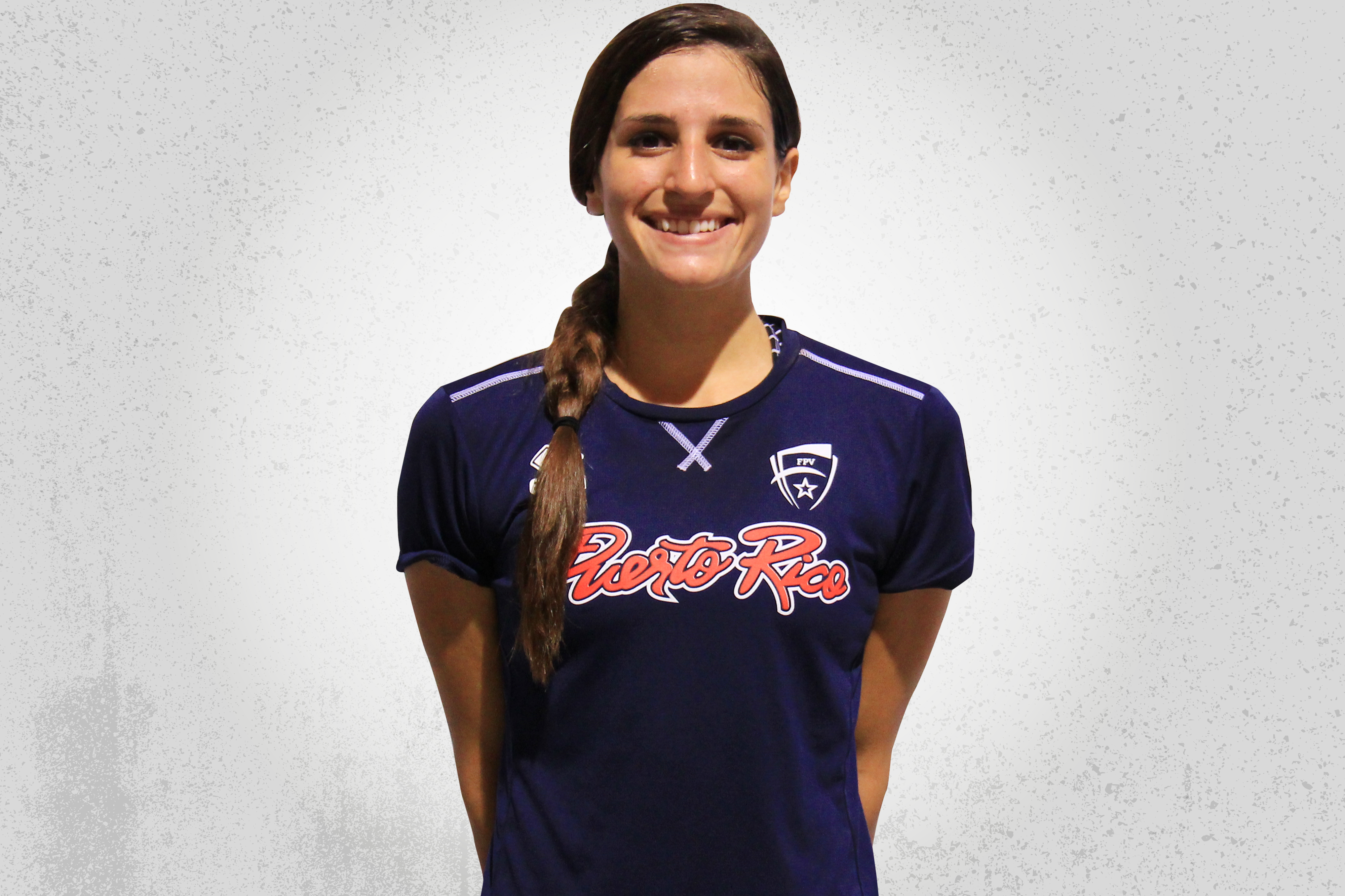 Jennifer Nogueras