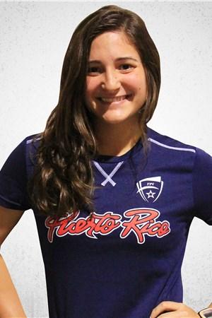 Adriana Vinas Joy
