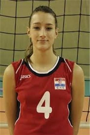 Lara Vukasović