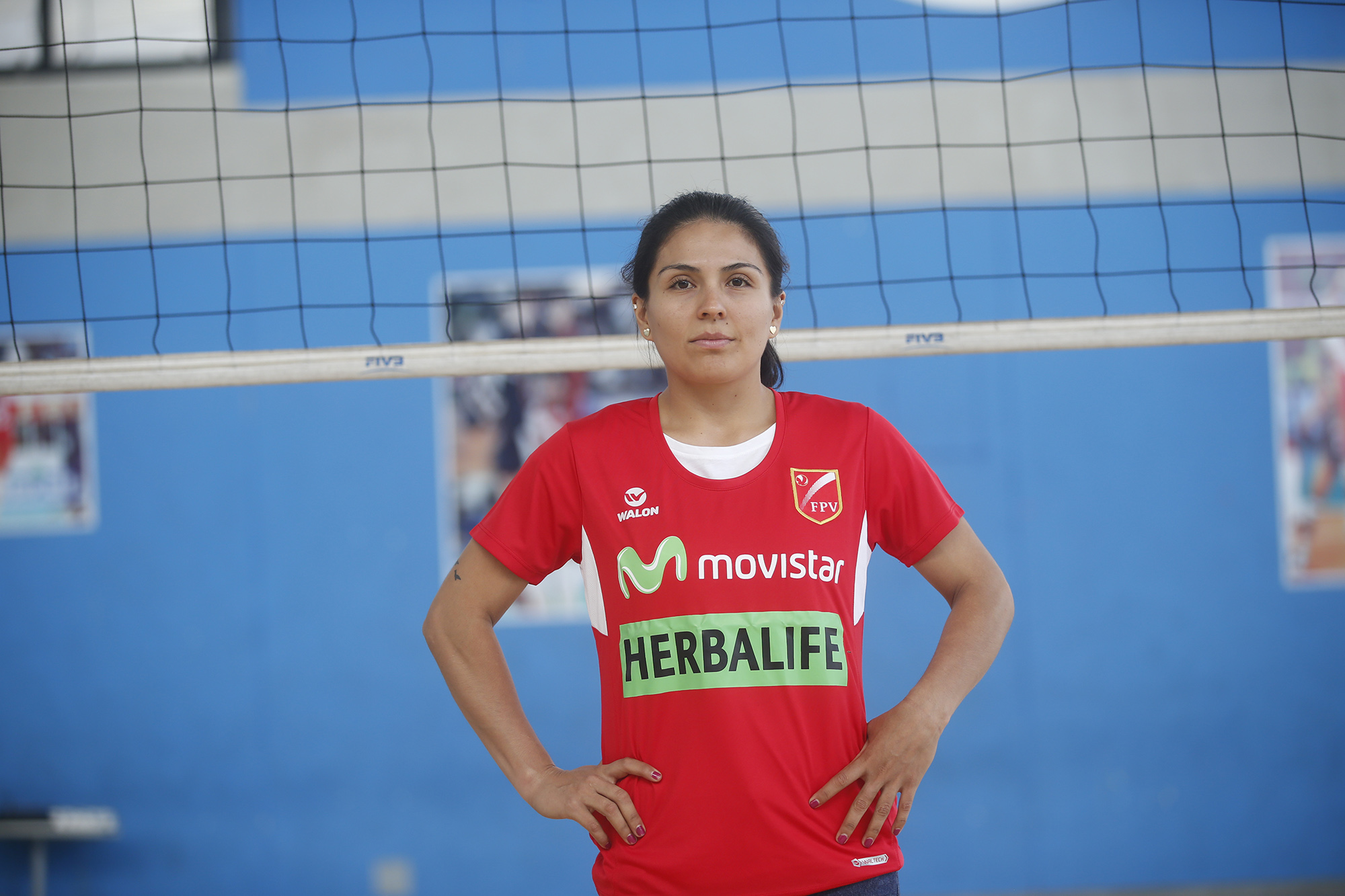 Janice Torres