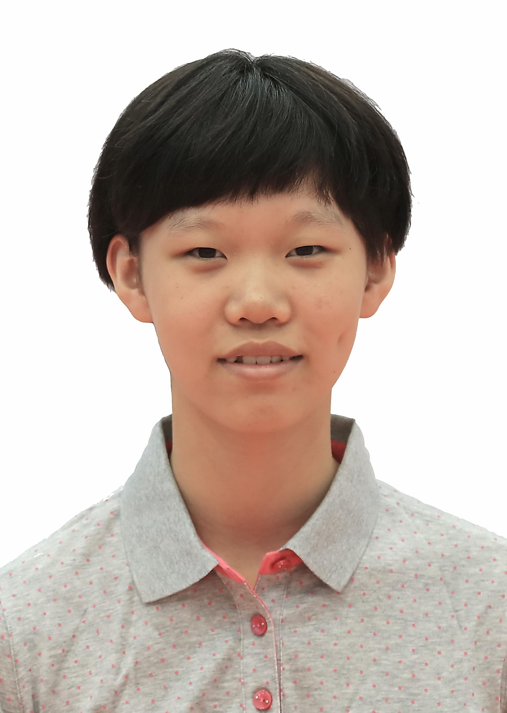Yuqian Zhang