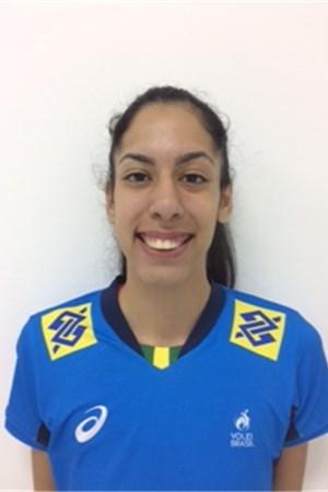 Diana Duarte Alecrim