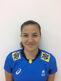 Karina Barbosa De Souza