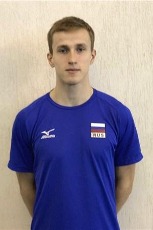 Slavomir Biarda
