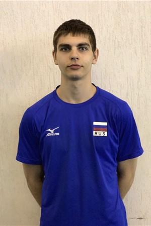 Ivan Piskarev