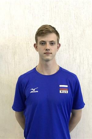 Anton Semyshev