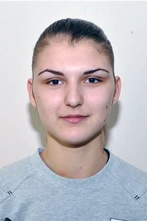 Nasya Dimitrova