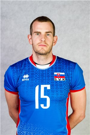 Juraj Zatko