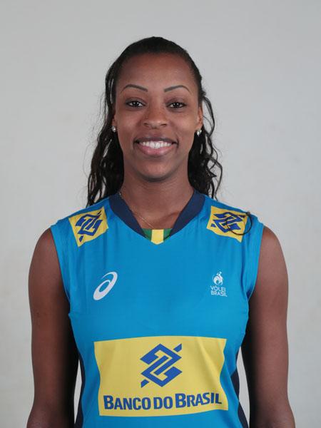 Mara Ferreira Leao