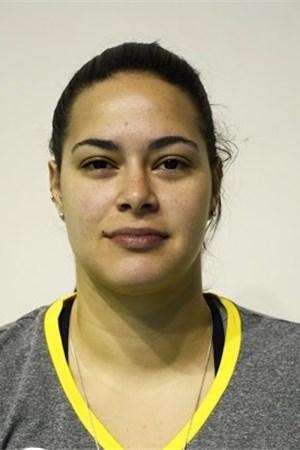 Gabriella Guimaraes De Souza