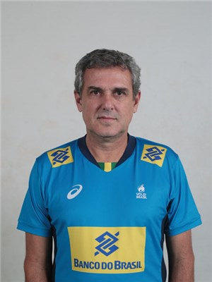 José Roberto Lages Guimarães