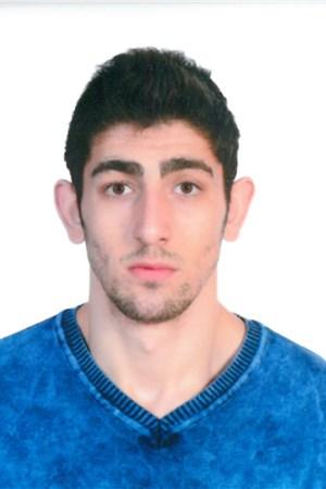 Abdullah Cam