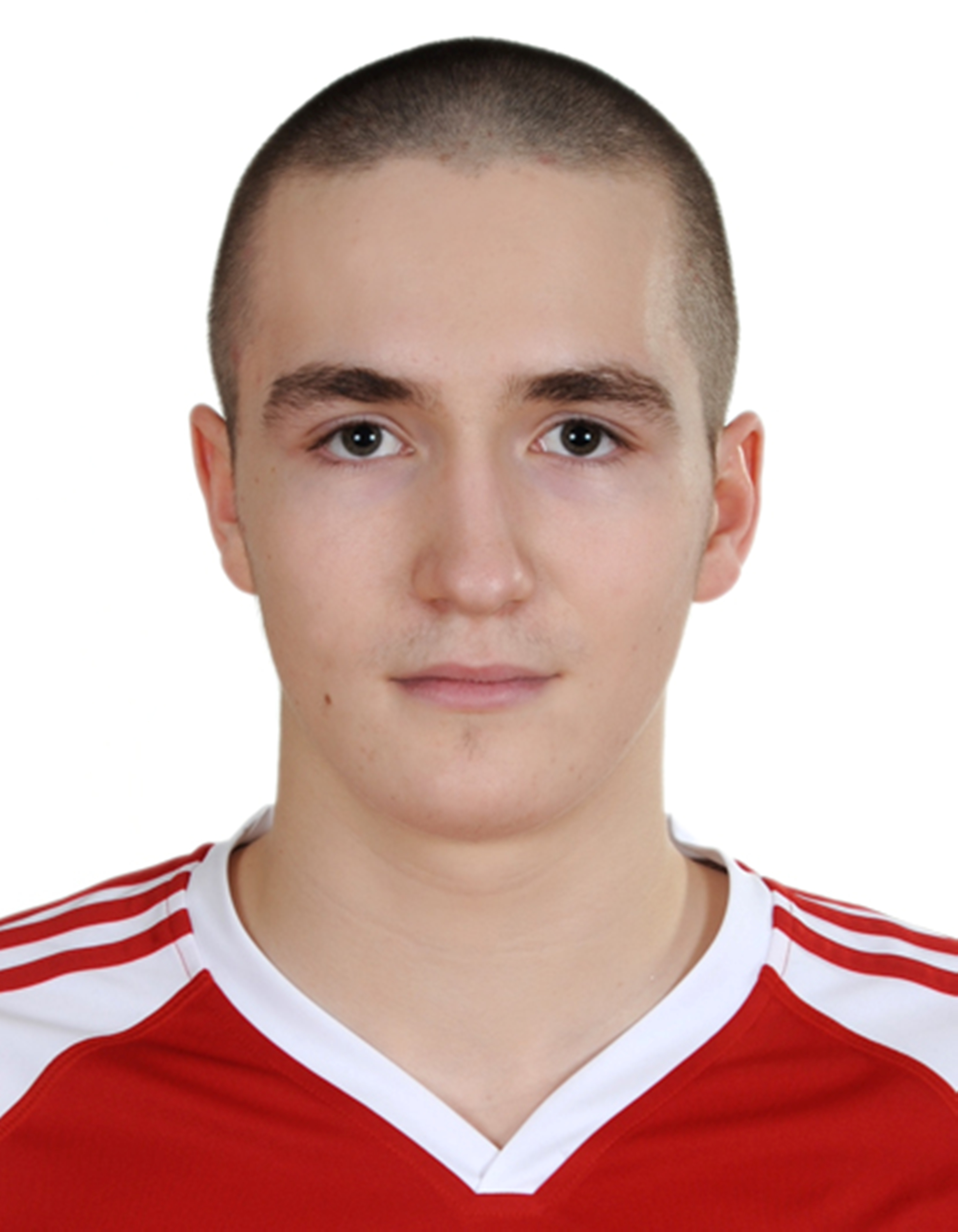 Lukasz Kozub
