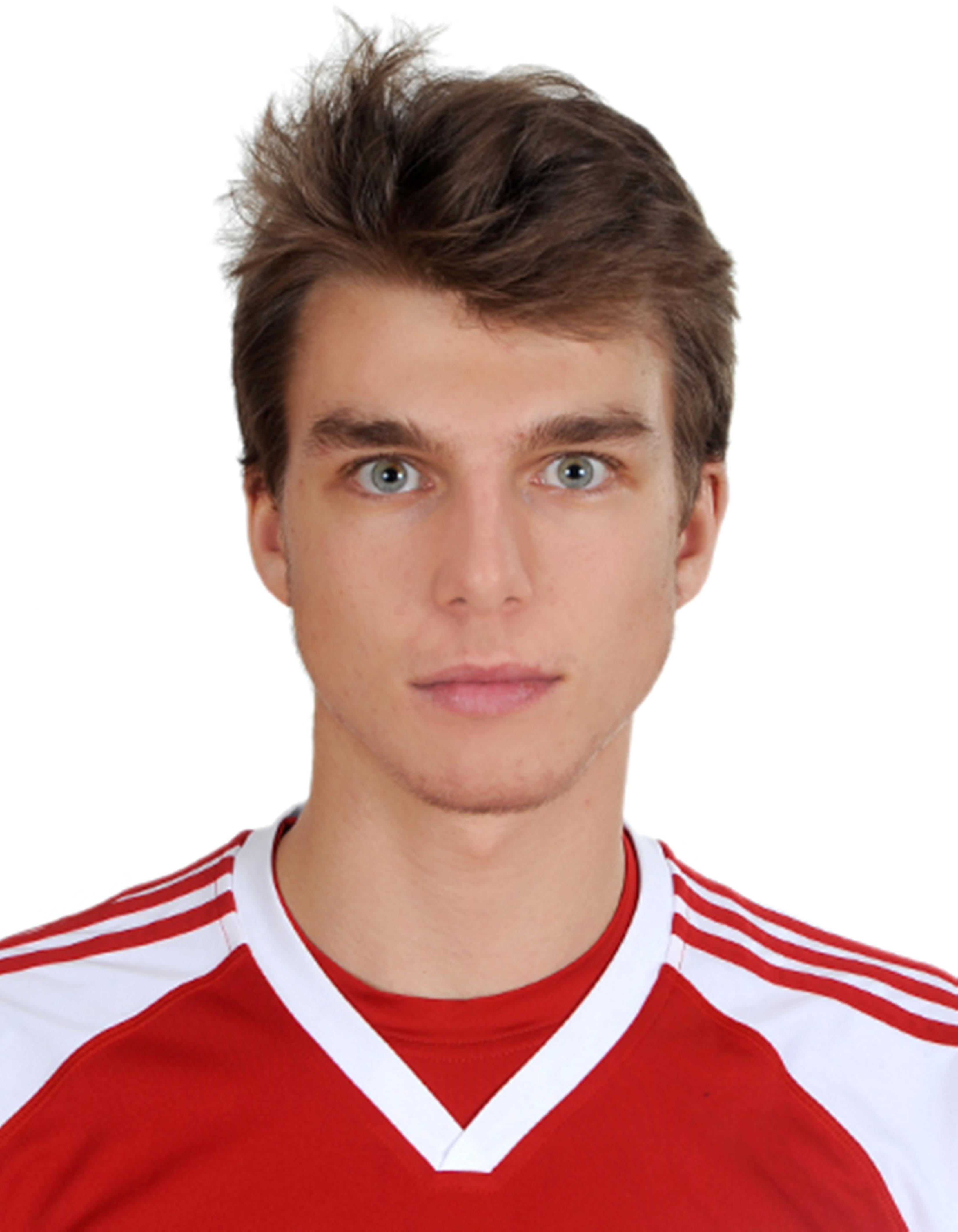 Jedrzej Gruszczynski