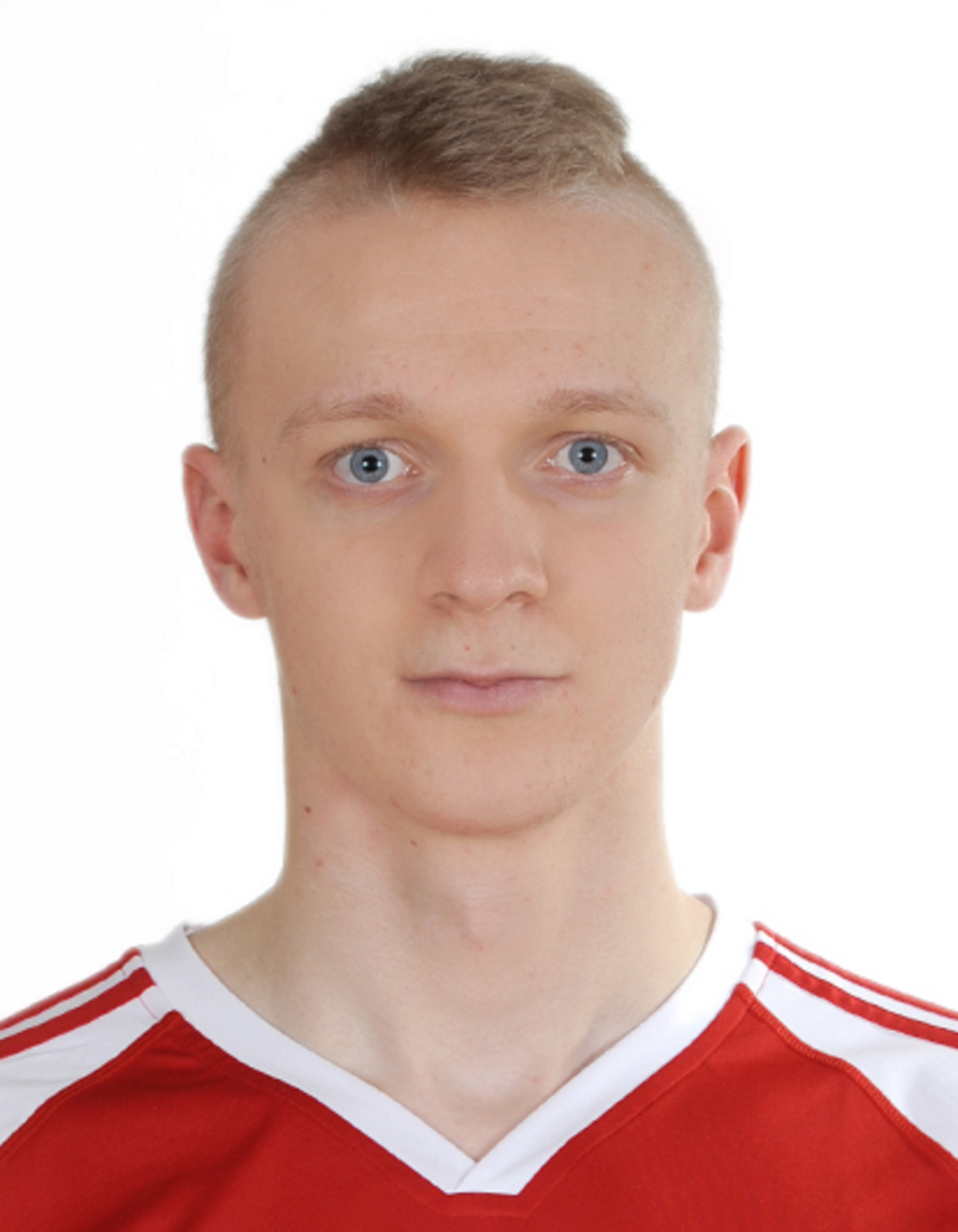 Jakub Ziobrowski