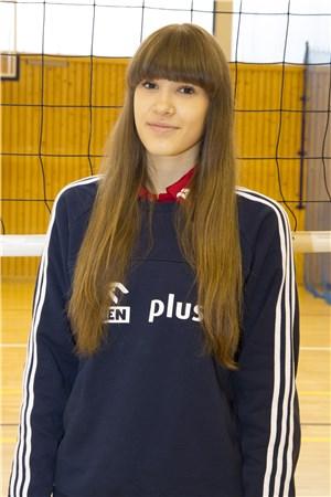 Aleksandra Lipska