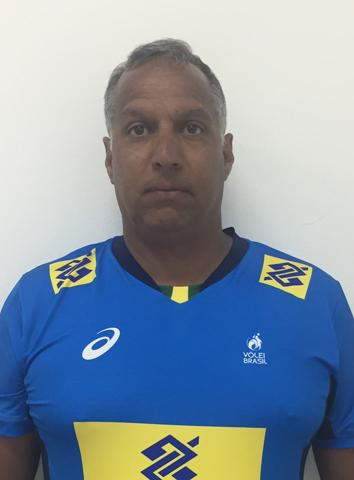 Tambeiro Nery Pereira Jr.