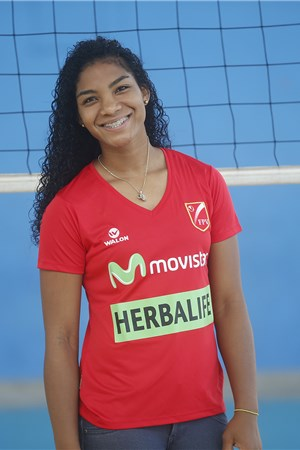 Carla Rueda Cotito